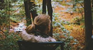 Horoskop: Uničevalec stresa za vaše znamenje