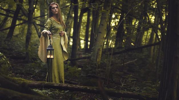 10 keltskih elementov (foto: profimedia)