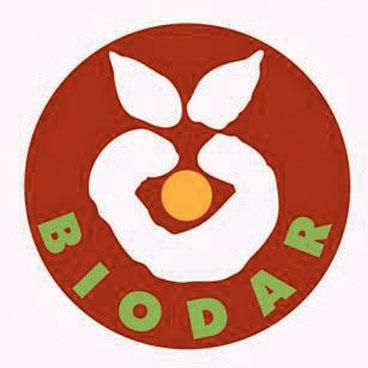 biodar