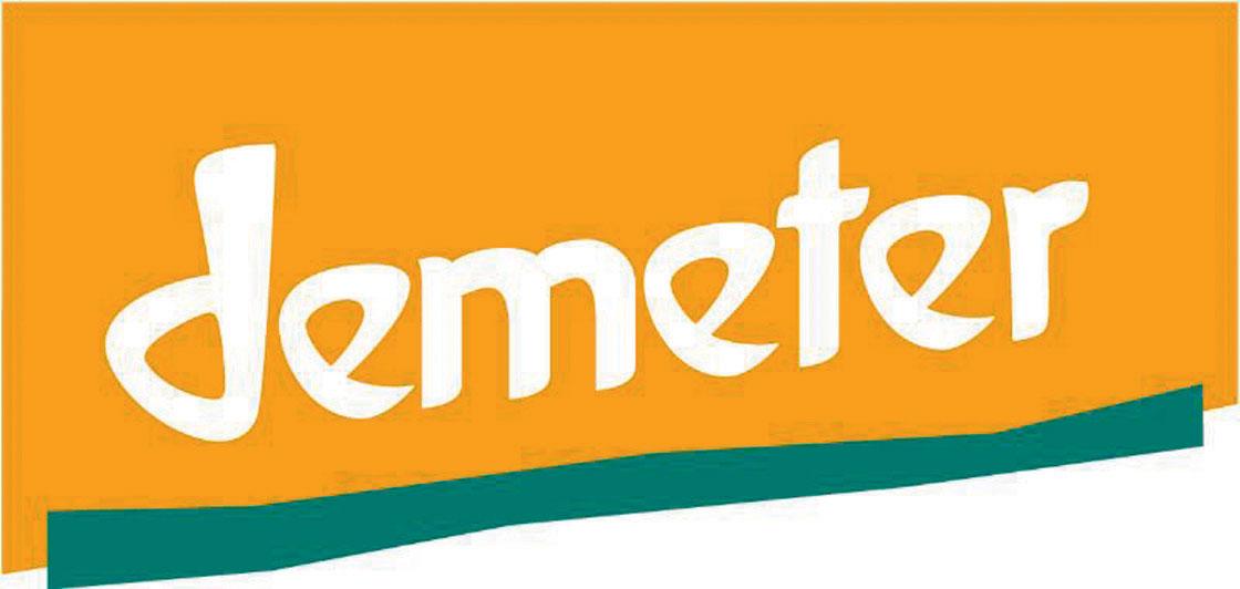 demetr