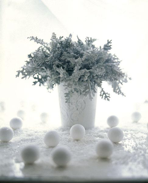 Snežinke so najnežnejši izdelek narave